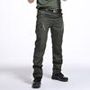 IX9 army green