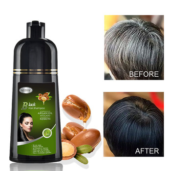 Wholesale Salon Professional Ammonia Free Organic Liwei Hair Dye Brands Non Allergic Hair Color Shampoo Brands Manufacturers