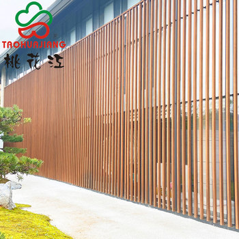 New materials Plant steel Bamboo Construction,Heavy Lifting bamboo beam,bamboo Support Beams
