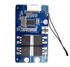 lithium battery protection board 3s 5a bms for e-bike