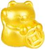 GP0002551 (only pendant)