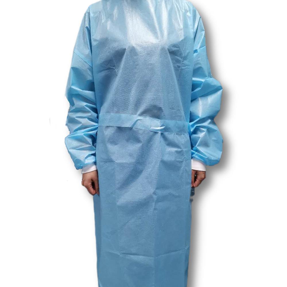 Disposable Nurse Uniforms Breathable Scrubs Suits Women New Style Sets Pure Cotton Doctor Nurse Clothes - KingCare   KingCare.net