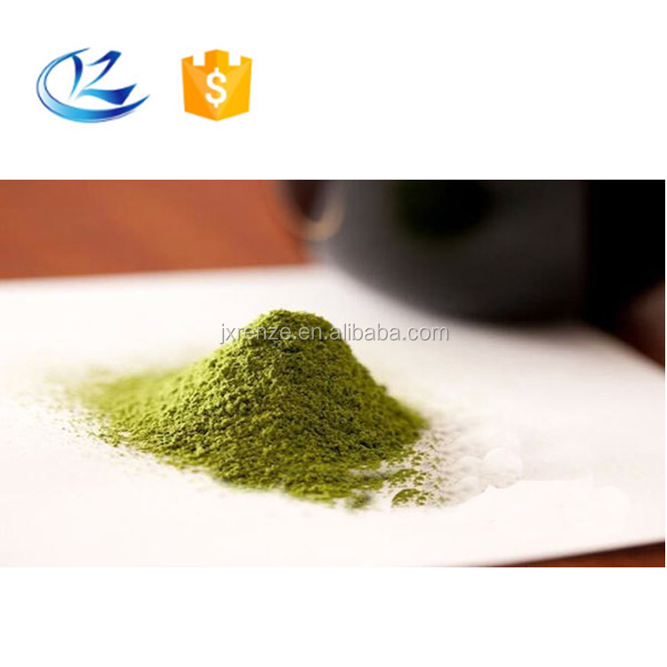 Matcha Powder Wholesale Cheap Price Organic Instant Matcha Green Tea Powder - 4uTea | 4uTea.com