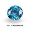 F37 M-Aquamarine