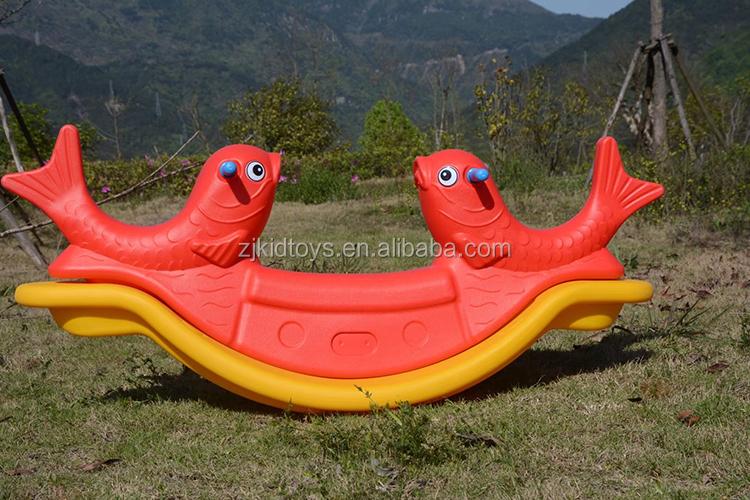Детское пластиковое сиденье для помещений