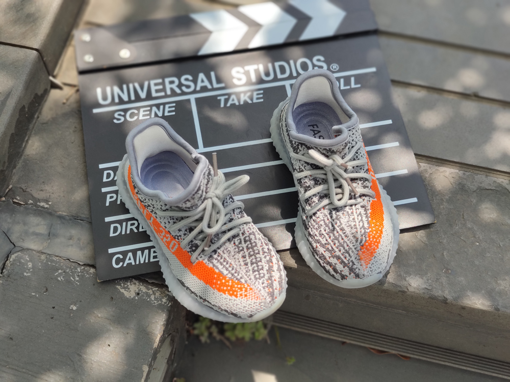 Оптовая продажа; Модная спортивная обувь для бега; Дизайнерская легкая мужская повседневная обувь для девочек; yeezy