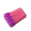 16-Pink purple