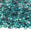 B34#Green Opal