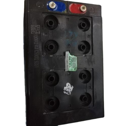 Бывший в употреблении свинцовый аккумулятор для свинцового слиток, вторичный свинцовый слиток