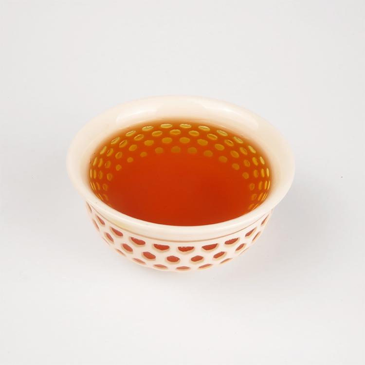 Best selling high grade wholesale black tea organic tea price - 4uTea | 4uTea.com