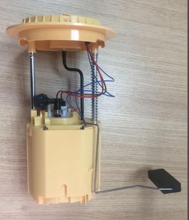 Pompe /à carburant 1644700394 adapt/ée pour GL350 ML350 GL320 ML320 Diesel
