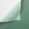 095 Sage Green+Pastel Green