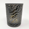 Candle cup 35