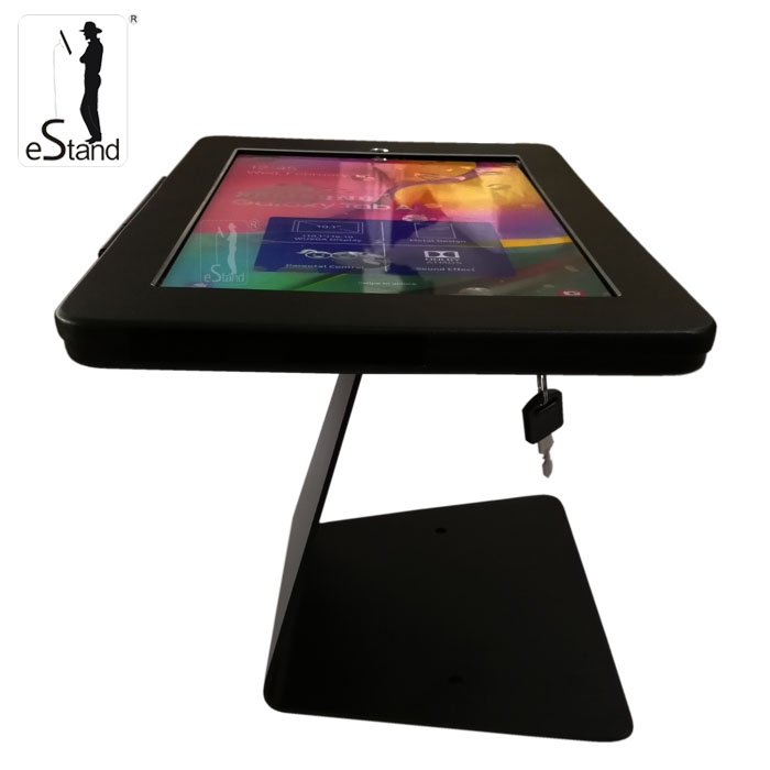 Estand Br27003rsa9 Android 10 1 Tablet Mount For Samsung Tab 2019 Box Enclosure Buy Android Tablet Mount Mount For Samsung Enclosure Android Tablet Enclosure Product On Alibaba Com