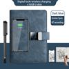 Blue 16GB DL WC Smart Pen