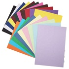 Office Hot Selling Textured Stock Office Paper For Office School Stationery