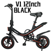 V1 Black