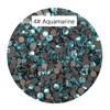 4 Aquamarine