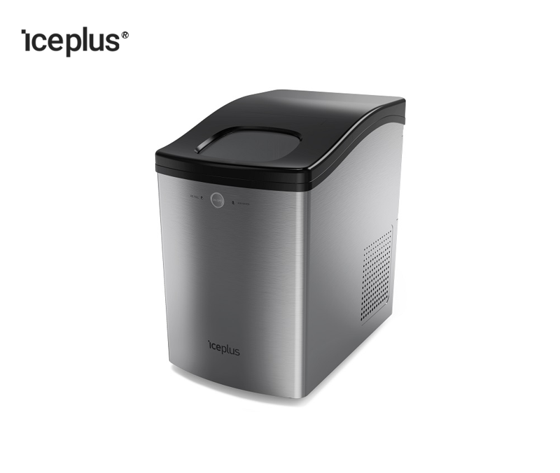 Soft Easy To Chew Sonic Ice Fast Portable Nugget Ice Maker Machine Buy Nugget Ice Maker Sonic Ice Maker Pellet Ice Maker Product On Alibaba Com