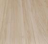 Wood Natural Color