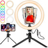 /product-detail/top-rgb-6-8-10-inch-phone-holder-dimmable-photography-lighting-makeup-selfie-stick-desktop-led-ring-light-with-tripod-stand-62591976694.html