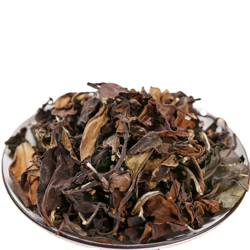 2020 new spring green tea anji baicha/white tea loose tea leaves - 4uTea | 4uTea.com