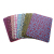 Check design thickness multi layers Factory Price Top Brand EVA foam sheet