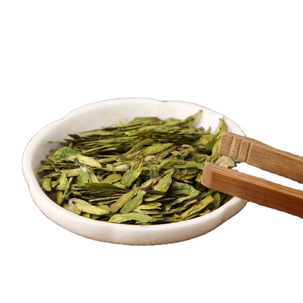 Wholesale highest grade Longjing tea Organic green tea West Lake Longjing green tea - 4uTea | 4uTea.com