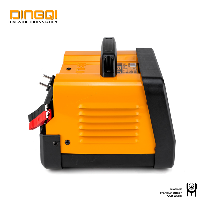 DINGQI Professional GZL Battery Charger for Household