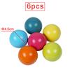 6-ball-Macaron