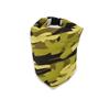 Military colour