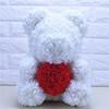 발렌타인 선물 19
