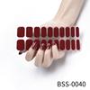 BSS-0040