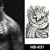 HB-831