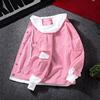 Pink-Blank