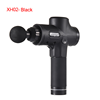 XH02-black