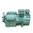 25HP low temperature piston refrigerant compressor