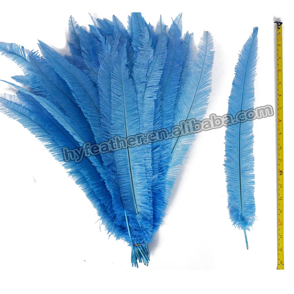Оптовая продажа, наньду перья страуса для карнавальных костюмов, костюм страуса