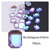 cristals for nails rhinestone7