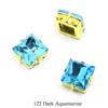 dark aquamarine 122
