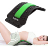Green-Back Stretcher