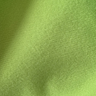 Fleece 3 Thread Fleece French Terry Fleece