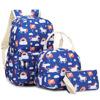 backpack set 2