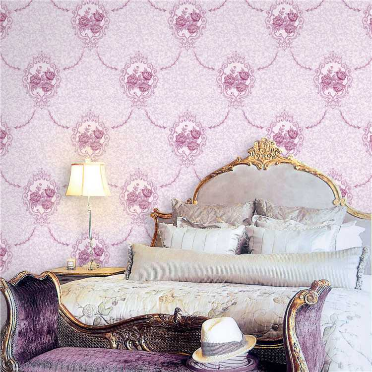 Girls Room Red Rose Non Woven New Wallpaper Designs Bedroom Flower Wall Paper Buy Red Rose Non Woven Wallpaper Designs Girls Room Non Woven New Wallpaper Non Woven Bedroom Flower Wall Paper Product On Alibaba Com