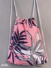 Beach towel bag (36)