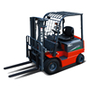 /product-detail/professional-side-shift-rough-terrain-forklift-spare-parts-forklift-halo-light-1600154718227.html