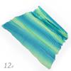 Color 12#