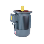Motor Motor Electric Motor Ac High Efficiency 7.5kw 2900 Rpm YE2 132S2-2 3 Phase Electric Ac Water Pump Motor Of China Supplier