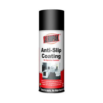 400ml Clear Anti Slip Spray Coating