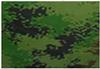 Камуфляж